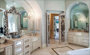 bathroom remodeling his-and-her-vanity