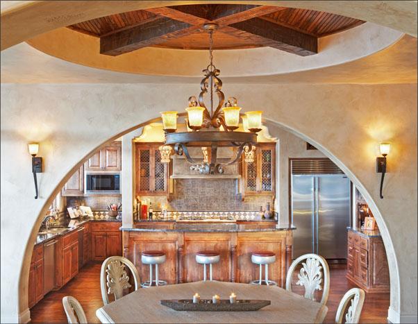 kitchen dining room remodeling