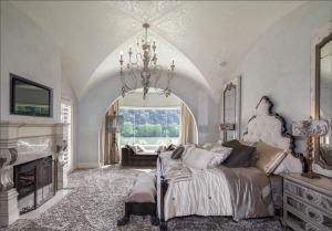 master bedroom shorevista