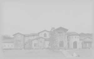 grayscale photo of Big View front