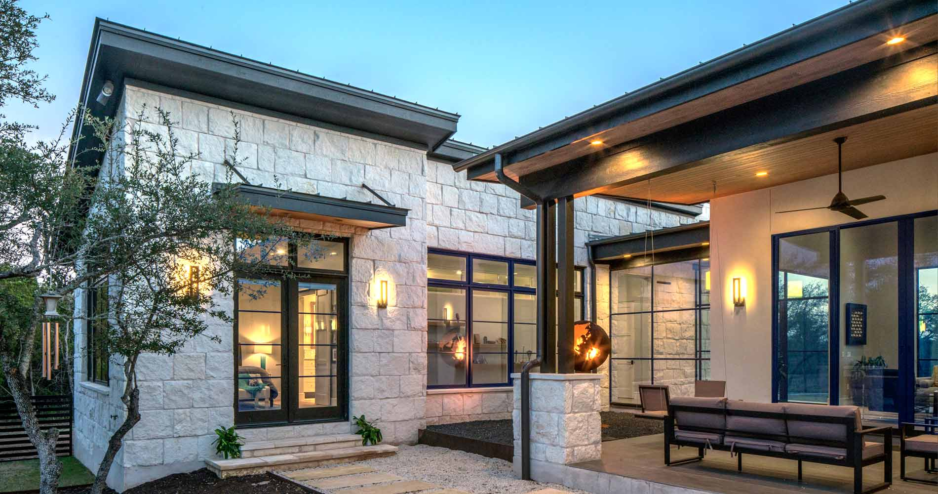 modern-ranch-home-rambler-patio – Sendero Homes on ranch home carports, farm patio designs, ranch home modern design, double wide patio designs, ranch home front yard landscaping, stone fireplace patio designs, bi-level patio designs, ranch home pergolas, ranch home garden ideas,
