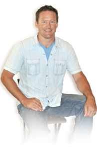 Lance Haley