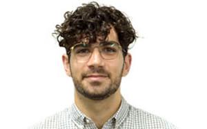 Joe Durantini