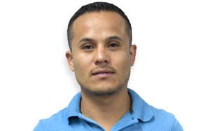 Juan Oviedo