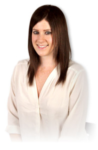 Kelly Nerney