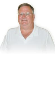 Mark Yeoman