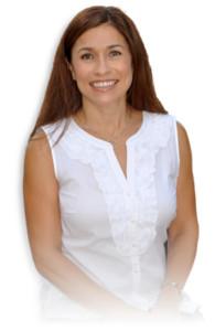 Missy Hernandez