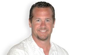 Scott Walther