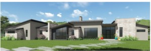 front-elevation-modern-floor-plan-Argarita